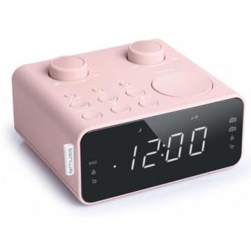 Radio cu ceas Muse M-17...