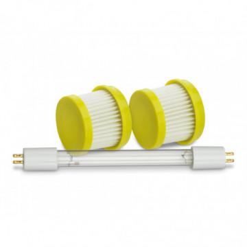 Set accesorii Nano UV Rovus